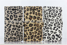 flip phone shell for iphone 5c case for iphone 5c