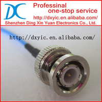 bnc connector for rg316 cable