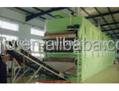 machinery machine/Agricultural dryer