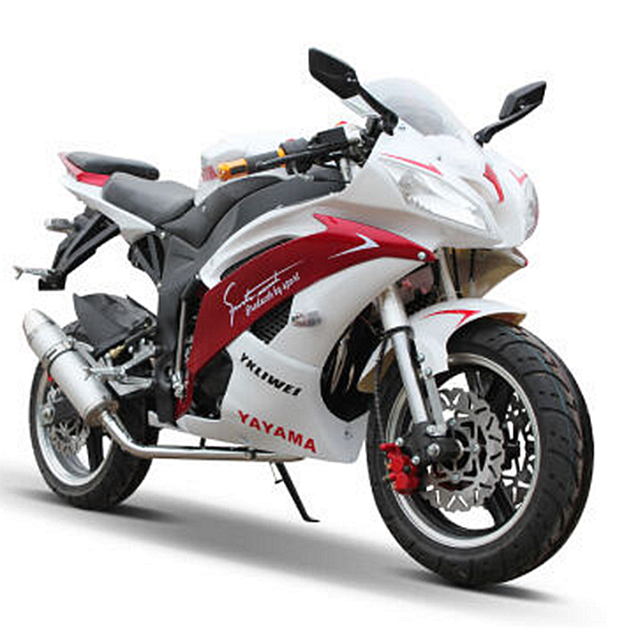 trade assurance price racing bike motorcycle