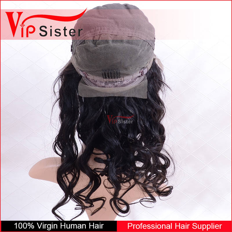 Alibaba Trade Assurance Paypal Accepted Tangle Free Soft Dyeable Longlasting Curls Remy Brazilian Human Hair Short Lace Wigs