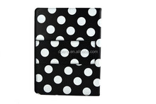 leather cover for tablet pc 12 inch tablet pc cover