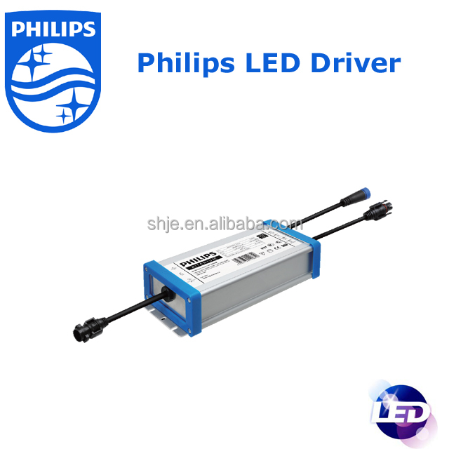 Philips LED driver Xitanium Outdoor LED Drivers Dimmable (1-10V) 150W