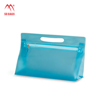 2015 High quality pvc tote bag , pvc plastic bag