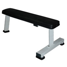 used weight flat weight lifting bench cheap for sale