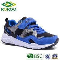 new fashion design for kids sport shoes casual shoes for children