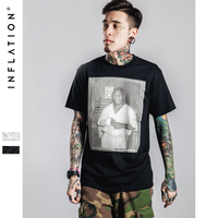 mens tee's high quality