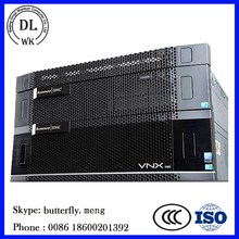 Original New! EMC FC Storage VNX5400 VNXB54DP25F