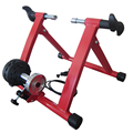 High Quality Adjustable Magnetic Bike Exercise Turbo Trainer /Cycling Gym Bikes/Bicycle Home Trainer