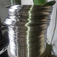 1 mm stainless steel wire 1.5mm india