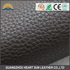 /product-detail/car-seat-fabric-upholstery-vinyl-leather-for-car-seats-automotive-upholstery-leather-60483436522.html