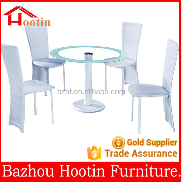 modern restaurant tables and chairs for sale