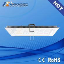 Top quality CE ceiling tile panels ceiling light covers