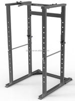 Body strong commercial gym equipment Power Cage(DSY-E30)