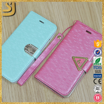 Fablic mobile phone cases, fabric mobile phone case manufacturer