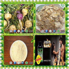 Medicine for long time sex natural Maca Root Extract, Peru Maca Powder
