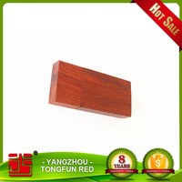 2016 new product wholesale bamboo usb stick free samples made in china