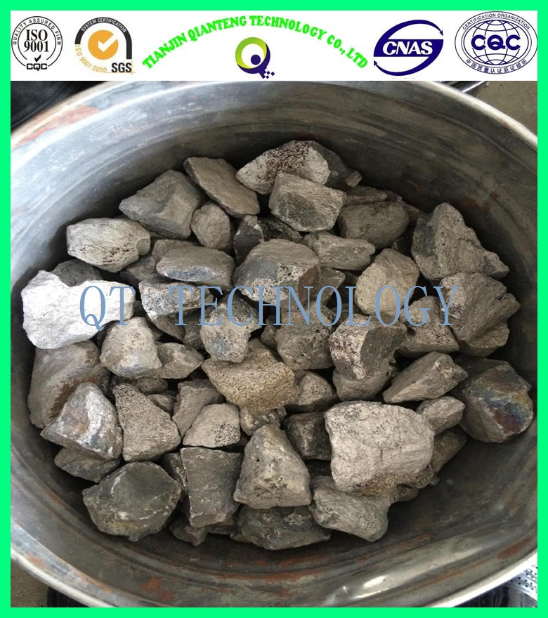 2016 high quality Ferro Molybdenum with best price
