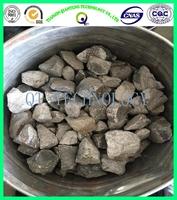 2016 high quality Ferro Molybdenum with best price