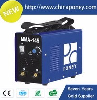 welding machine mma145.jpg