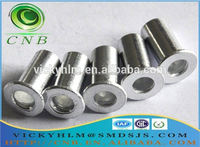 hot sale hollowbrass rivet with free sample