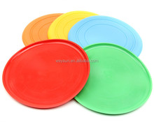 Fantastic <strong>Pet</strong> Dog Flying Disc Tooth Resistant <strong>Training</strong> Toy Play Frisbee Tide