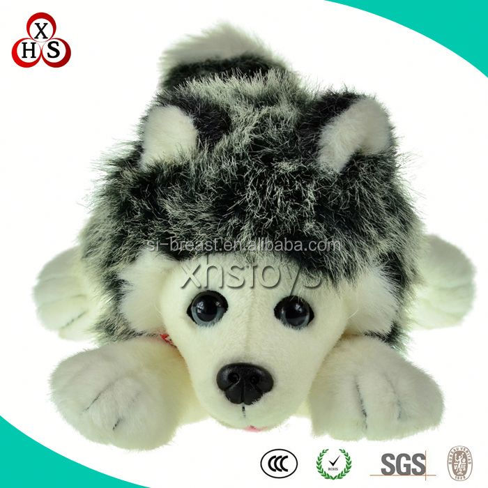 Wholesale Hot battery operated walking dog toy