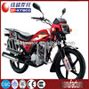 200CC air cooled price of motorcycles made in india(ZF150-3C(XIV))