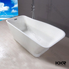 EU portable deep bathtub bathroom,dog grooming bathtub