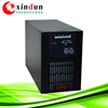 Home battery ups power supply 3kva 2kva 1kva with LED display