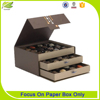 customized luxury knife paper packaging box