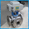 /product-detail/motorized-mini-3-way-stainless-steel-ball-valve-60132005032.html