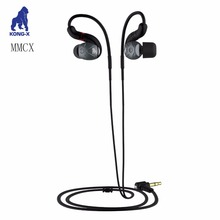 High Quality Stereo Sound Headset,hot sales sports stereo headphone