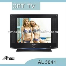 2014 new design 21 Inch Crt Monitor