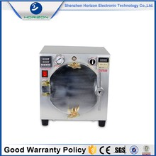 2017 HOT Selling TBK 305 Autoclave Bubble Remover OCA Adhesive Sticker LCD Air Bubble Remove Machine for Glass Refurbishment