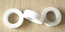 White eyelash extension tapes ape for eyelash make up tapes tool