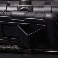 IN STOCK 5C Case Cover!Future Armor Impact Skin Holster Protector Cover case for iPhone 5C Cell Phone Case