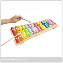 OEM welcome!wooden toys,handcrafted wooden toys