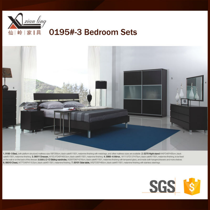 Guangzhou Names Bedroom Furniture For Home Furniture Buy Bedroom Furniture Names Bedroom
