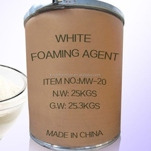 ACP Low-temperature Foaming Agents For EVA, PE and Rubber ACP-W