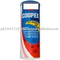 Insect Killing Coopex Powder