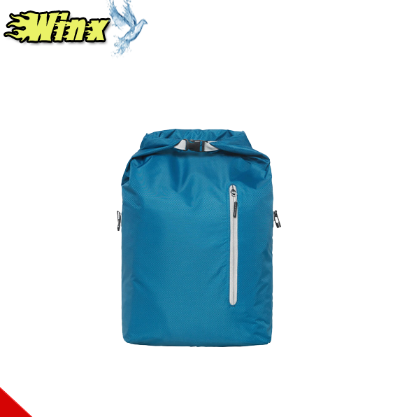 100% original for xiaomi 90cents all-match fashion school backpack bag Blue and Black available