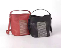 leather bag manufacturers in mumbai made in shenzhen factory