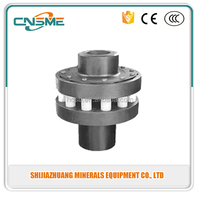 phosphor bronze bush,pin bush coupling,spring shackle bush
