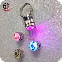 Novelty Gifts Magnetic Mini Light