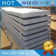 alibaba ar400 ar500 ar600 prime hot rolled low alloy steel plate/slabs price