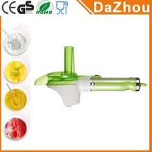 China manufacturer Hand Blender Multi-function Food Processor Chopper As Seen On Tv