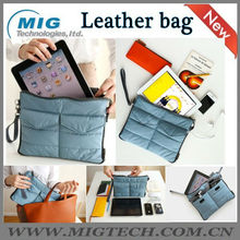 Waterproof bag in bag for ipad air with strap, for ipad 2 3 4 5 air 2 Waterproof material hand Case