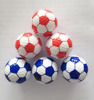 Top rated resin football golf balls