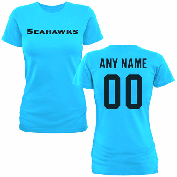 ts1003 bulk order wholesale t shirt t shirt wholesale